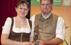 Bio-Award-Salzburg-2016-06