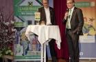 Bio-Award-Salzburg-2016-02