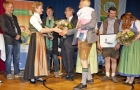 Bio-Award-Salzburg-2016-03