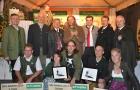 finalsten-bio-award-steiermark-2014
