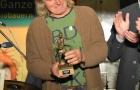 walter-scharler-bio-award-steiermark-2014