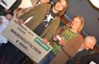 walter-scharler-gewinner-bio-award-steiermark-2014