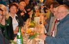 bio-award-steiermark-2014-preisverleihung