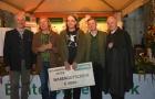 walter-scharler-gewinner-bio-award-steiermark-2014-landesrat-seitinger