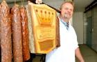 bio-award-cesar-strecke-09