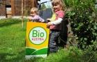 Ertl-bio-award-kaernten-2014-02