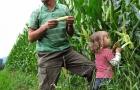 Ertl-bio-award-kaernten-2014-07