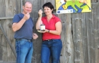 Kaimbacher-bio-award-kaernten-2014-08