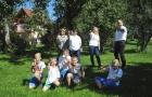 Pobaschnig-bio-award-kaernten-2014-09