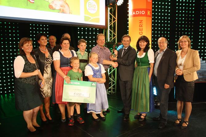 Bio-Award-Kaernten.2014-Preisuebergabe