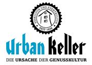 Urbankeller-logo