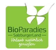 bio-paradies-logo