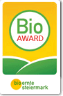 Bio Award