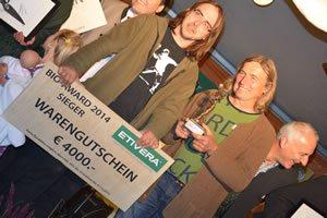 walter-scharler-gewinnt-bio-award-2014
