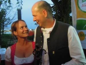 otto-knaus-gewinner-bio-award-2012