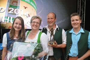 Familie-Widauer-bio-award-salzburg-2014