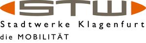 Logo_STW_mit_Text_CMYK
