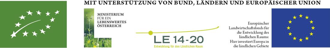 EU-Logoleiste-1100