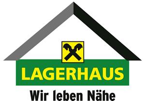 LogoLagerhaus