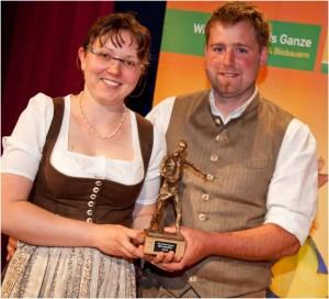 haitzmann-gewinner-bio-award-salzburg-2016