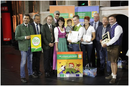 bio-award-kaernten-2016-gewinner-biohof-weiss