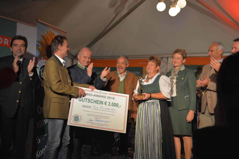 gewinner-bio-award-steiermark-2016