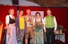 gewinner-bio-award-salzburg-2018-rieder
