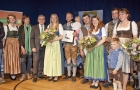 Bio-Award-Salzburg-2016-04