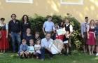 Preisverleihung-Bio-Award-Kaerntern-2020-0
