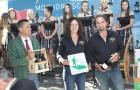 Preisverleihung-Bio-Award-Kaerntern-2020-2