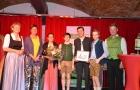 bio-award-salzburg-2018-award-verleihung-01