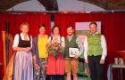 bio-award-salzburg-2018-award-verleihung-02