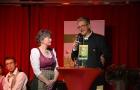 bio-award-salzburg-2018-award-verleihung-03