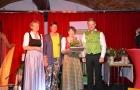 bio-award-salzburg-2018-award-verleihung-05