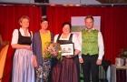 bio-award-salzburg-2018-award-verleihung-06