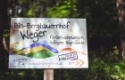 bio-award-kaernten-2020-weger-gallery-10