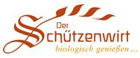schuetzenwirt-logo