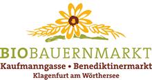 biobauernmarkt-klagenfurt