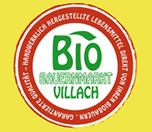 biobauernmarkt-villach